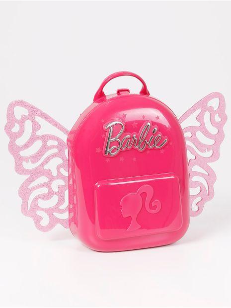 135628-sandalia-rasteira-barbie-rosa-pink2