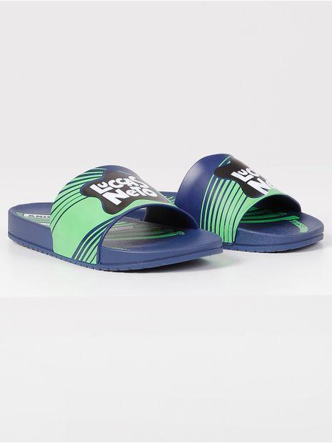 135638-chinelo-slide-luccas-neto-azul-verde3