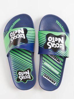 135638-chinelo-slide-luccas-neto-azul-verde2