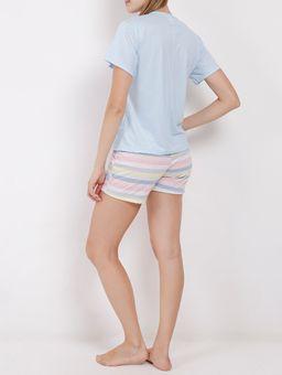 134848-pijama-izitex-azul1