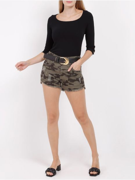 C-\Users\edicao5\Desktop\Produtos-Desktop\135834-short-nine-jeans-camuflado