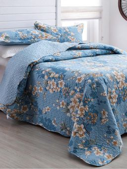 136841-colcha-inter-home-azul