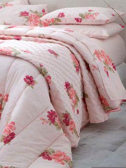 137048-jogo-lencol-solteiro-duplo-realce-premium-rosa-perla