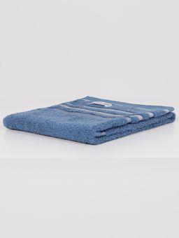 123998-toalha-rosto-teka-azul-lojas-pompeia-01