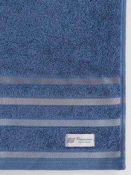 123998-toalha-rosto-teka-azul-lojas-pompeia-02