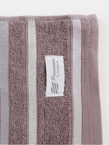 123998-toalha-rosto-teka-lumiere-cinza1