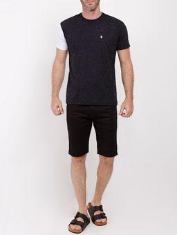 C-\Users\edicao5\Desktop\Produtos-Desktop\136267-camiseta-ovr-malha-preto