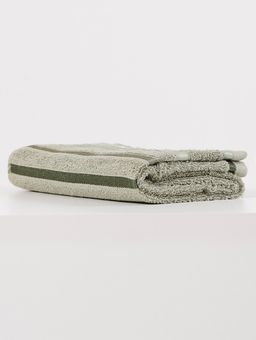 123998-toalha-rosto-teka-lumiere-verde-lojas-pompeia-01