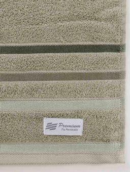 123998-toalha-rosto-teka-lumiere-verde-lojas-pompeia-02