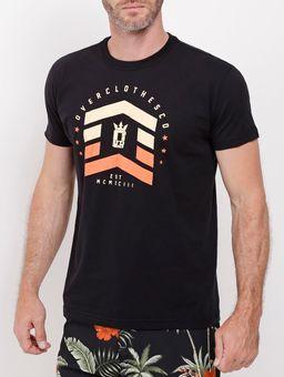 C-\Users\edicao5\Desktop\Produtos-Desktop\136269-camiseta-ovr-c-estamapa-preto