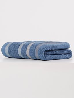 123999-toalha-banho-teka-lumiere-azul-lojas-pompeia-01