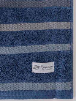 123999-toalha-banho-teka-lumiere-azul-lojas-pompeia-02
