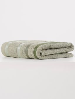 123999-toalha-banho-teka-lumiere-verde-lojas-pompeia-01