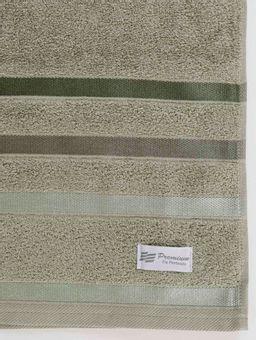 123999-toalha-banho-teka-lumiere-verde-lojas-pompeia-02