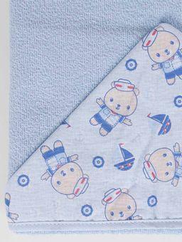 126825-toalha-bebe-caricia-azul-lojas-pompeia-02