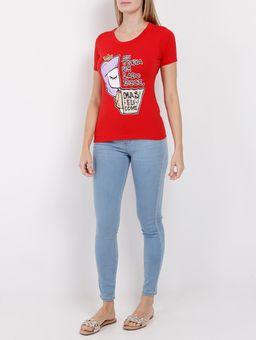 \\LPDC4\Dados.ecom\Instaladores\Equipe\Fernando\Cadastrando-Pompeia\126303-blusa-linha-fixa-vermelho