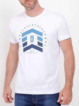 C-\Users\edicao5\Desktop\Produtos-Desktop\136269-camiseta-ovr-estampa-branco