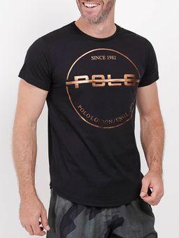 C-\Users\edicao5\Desktop\Produtos-Desktop\136293-camiseta-polo-preto