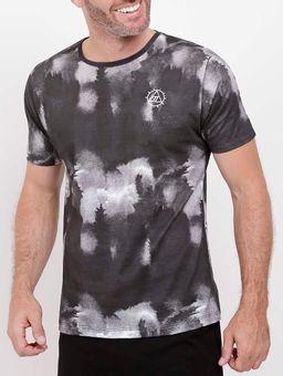 C-\Users\edicao5\Desktop\Produtos-Desktop\136302-camiseta-m-c-adulto-plane-preto