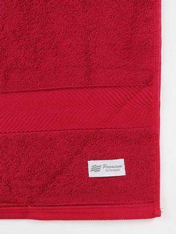123996-toalha-banho-teka-duomo-bordo