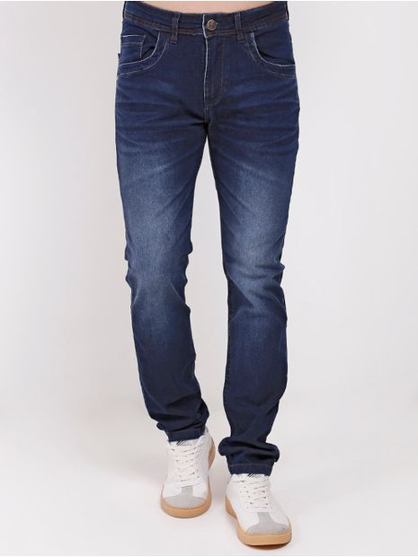 C-\Users\edicao5\Desktop\Produtos-Desktop\136220-calca-jeans-zune-elastano-azul