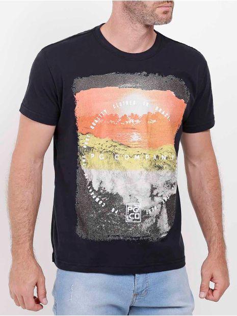 C-\Users\edicao5\Desktop\Produtos-Desktop\136310-camiseta-pgco-estampa-preto