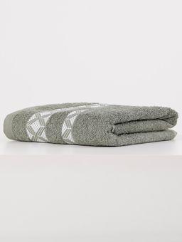 134447-toalha-banho-santista-prata-jackard-diamond-verde-lojas-pompeia-01