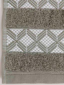 134447-toalha-banho-santista-prata-jackard-diamond-verde-lojas-pompeia-02