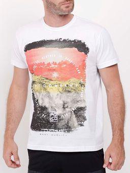 C-\Users\edicao5\Desktop\Produtos-Desktop\136310-camiseta-adulto-pgco-c-estamapa-branco