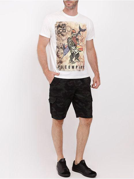 C-\Users\edicao5\Desktop\Produtos-Desktop\136311-camiseta-pgco-off-white