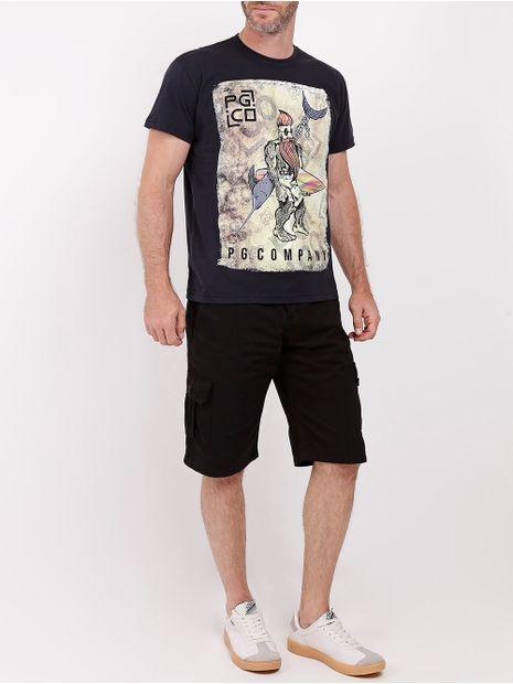 C-\Users\edicao5\Desktop\Produtos-Desktop\136311-camiseta-adulto-pgco-estamapa-pretro