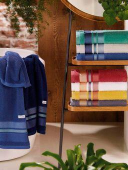 134451-toalha-banho-santista-home-texture-menta-pompeia-01