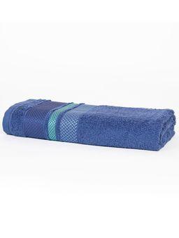134451-toalha-banho-santista-texture-denin-pompeia-01