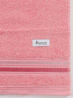 134452-toalha-rosto-santista-design-texture-coral-lojas-pompeia-02