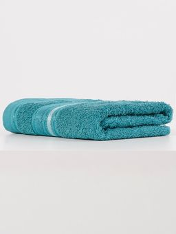 134452-toalha-rosto-santista-design-texture-esmeralda-lojas-pompeia-01
