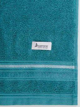 134452-toalha-rosto-santista-design-texture-esmeralda-lojas-pompeia-02