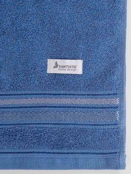 134452-toalha-rosto-santista-home-design-indigo-lojas-pompeia-02