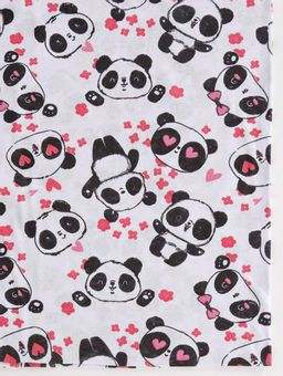 134472-jogo-lencol-portal-play-branco-rosa-panda-lojas-pompeia-02