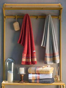 \\LPDC4\Dados.ecom\Instaladores\Equipe\Fernando\Cadastrando-Pompeia\134451-toalha-banho-santista-goiaba
