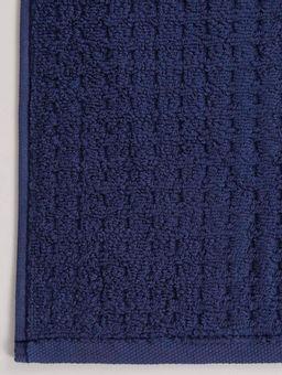 136314-toalha-banho-teka-azul-lojas-pompeia-02