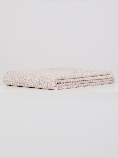 136314-toalha-banho-teka-bebe-lojas-pompeia-01