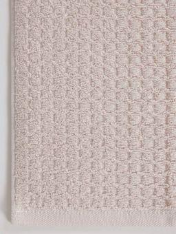 136314-toalha-banho-teka-bebe-lojas-pompeia-02