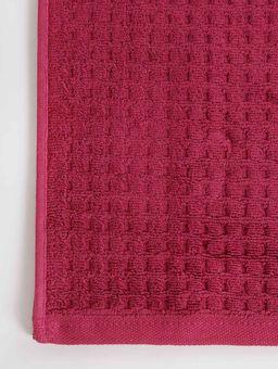 136314-toalha-banho-teka-vinho1