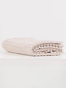136315-toalha-rosto-teka-solare-bege