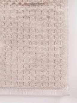 136315-toalha-rosto-teka-solare-bege1