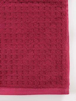 136315-toalha-rosto-teka-solare-vinho