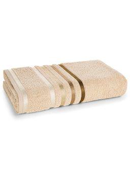 136667-toalha-banho-karsten-grao-lojas-pompeia-01