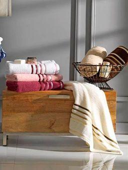 136667-toalha-banho-karsten-grao-lojas-pompeia-02