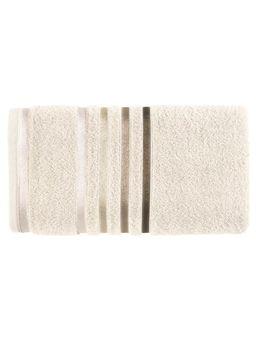 136668-toalha-rosto-karsten-lumina-grao-01