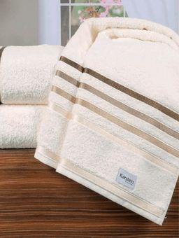 136668-toalha-rosto-karsten-lumina-grao-02